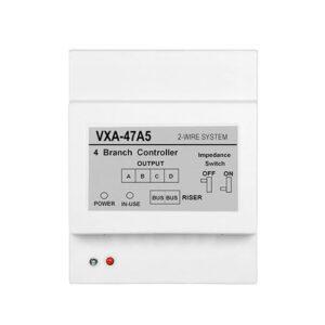Distributer signala VXA-47A5, separator za EURA 2 EASY