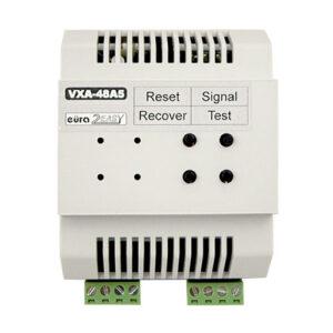 Modul za usmeravanje poziva VXA-48A5