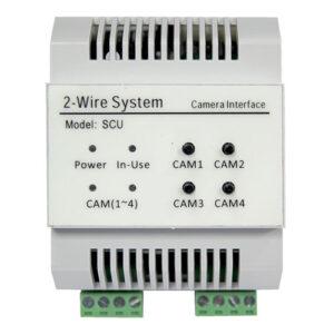 Modul za CCTV kamere VXA-69A5