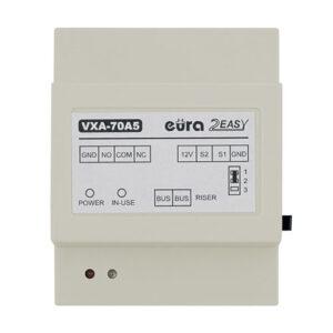 Kontrolni modul VXA-70A5