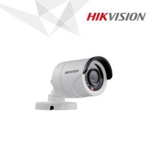 Video nadzor kamera HikVision DS-2CE16C0T-IRF