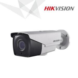 HikVision DS-2CD2T43G0-I5, 4MO Bullet Kamera