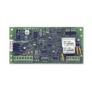 Paradox APR3-ADM2/ADM2 modul