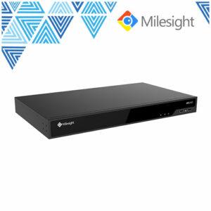 MS-N5016-UT 4K Pro NVR