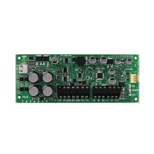 Paradox PS25 modul za dodatno napajanje