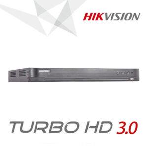 HikVision DS-7216HQHI-K2/A, 16-kanalani DVR Snimac Video nadzor