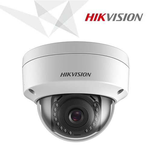 Video nadzor kamera HikVision DS-2CD1121-I