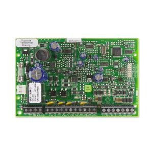Paradox ACM12 modul za kontrolu pristupa