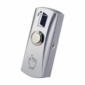 Taster za otvaranje vrata, PBK-815