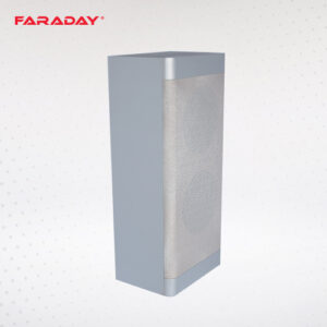 FD-BE220 zvučnik