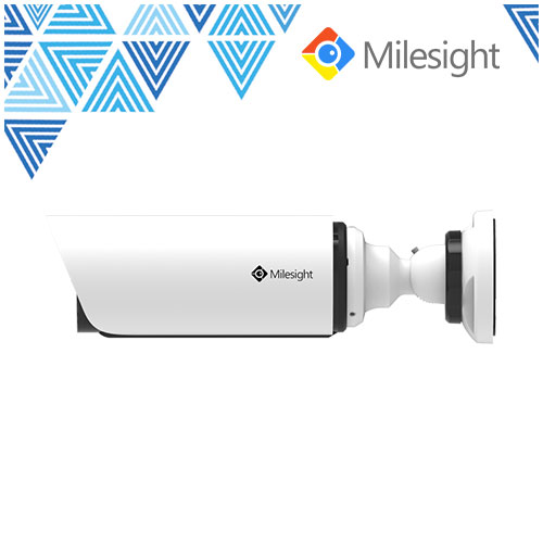Milesight MS-C5363-FPB mini bullet kamera