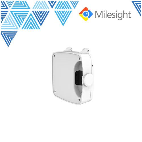 Milesight MS-A62 dozna za kameru