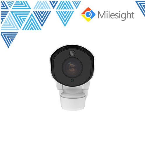 Video nadzor kamera Milesight MS-C2961-REPB Mini PTZ