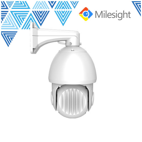 Milesight MS-C5342-B Speed dome kamera