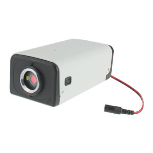 Faraday FDX-LCBO24-BOXL, 4U1 BOX kamera 2.4MP
