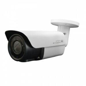 Video nadzor kamera Faraday FDX-CBU24PSB-M60VF, 4u1 Bullet kamera 2.4MP