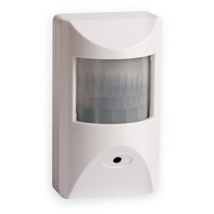 Faraday FDX-LCSP13-PIR, Spy kamera u PIR kućištu