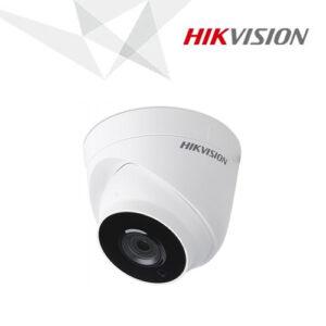Hikvision DS-2CE56D0T-IT3F 3.6mm, HDTVI Dome kamera 2.0 MP