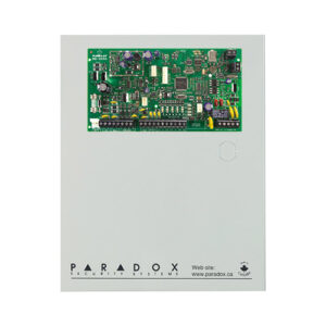 Paradox MG-5050R1 centrala set
