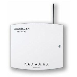 Paradox WR1 modul