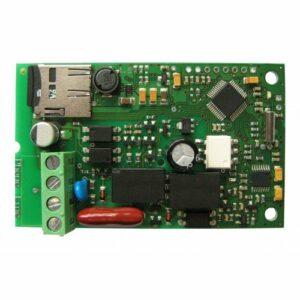 Bravo PSTN+VD Alarmni sistemi