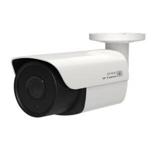 Video nadzor kamera Faraday FDX-CBU21MVF-StarL