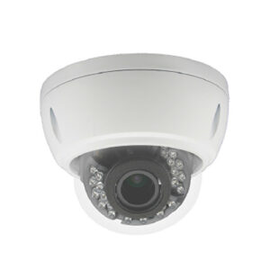 Faraday FDX-CDO24PSIK10-M35VF, 4u1 Dome kamera 2.4MP