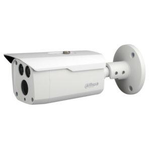 Dahua HAC-HFW1100DP-0360-S3, 4u1 Bullet kamera 1.0MP