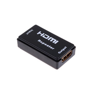 CHM-104, HDMI repeater-extender