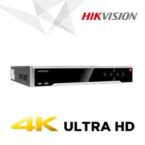 Hikvision DS-7732NI-I4, 32-kanalni mrežni NVR