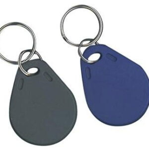 TAG03-TK4100 ID privezak (TAG) 125 KHz (100 kom)
