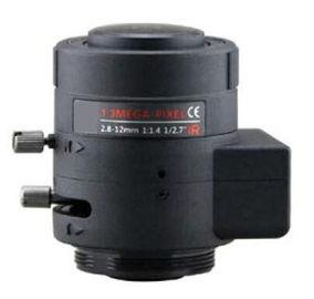 Objektiv Faraday FD-212-A3MP