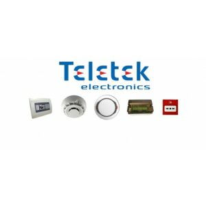 TELETEK IRIS PRINTER