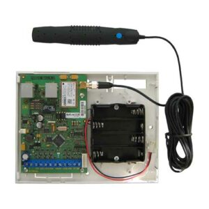 Teletek ARGUS GSM univerzalni Modul
