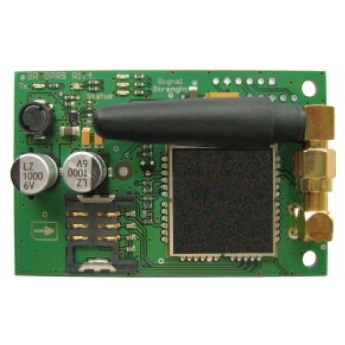 TELETEK BRAVO GSM/GPRS