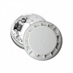 Teletek F10 INTR, Temperaturni detektor