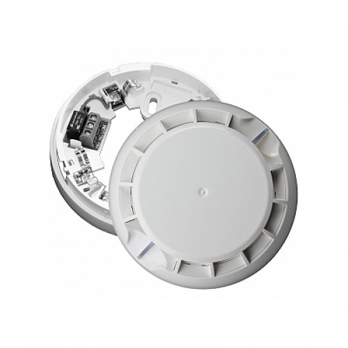 Teletek R20 INTR, Relejni Temperaturni detektor