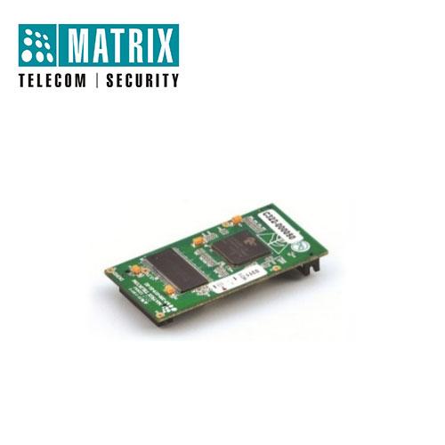 Matrix Eternity NE VS - VoIP kartica
