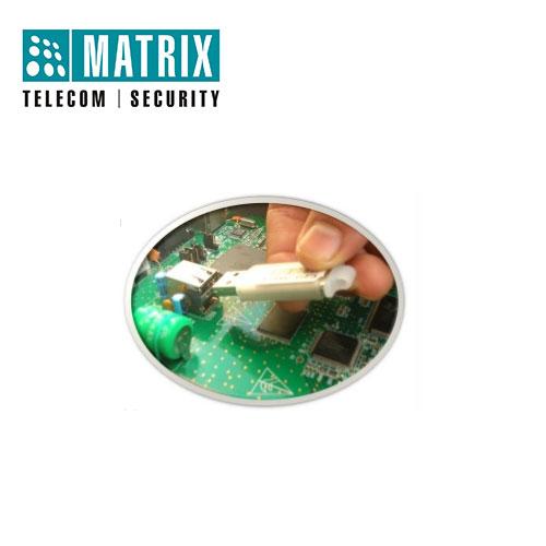 Matrix Eternity NE VMS - Kartica za Voice Mail sistem