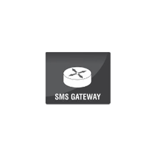 Matrix SARVAM SMS GATEWAY SOHO - Licenca za SMS gateway funkciju