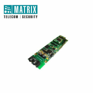 Matrix ETERNITY PE Card VoIP8 - Kartica za proširenje IP-PBX PE6SP