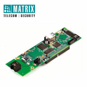Matrix ETERNITY PE Card VMS16 - Kartica za proširenje VMS16 (Voice Mail System)