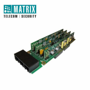 Matrix ETERNITY PE Card CO2+DKP2+SLT4 - Kartica za proširenje
