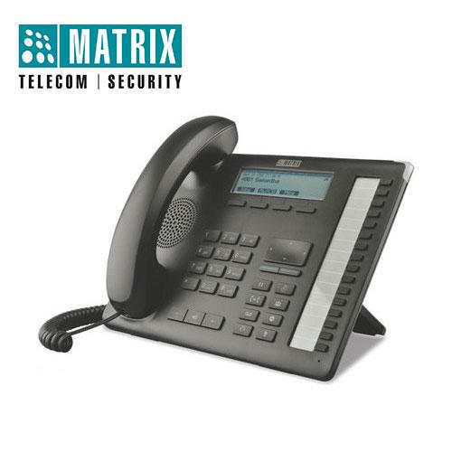 Matrix Sparsh VP510E Open SIP Video telefon