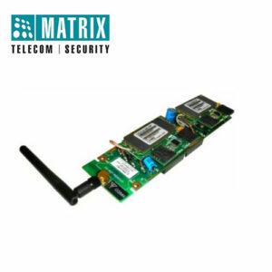 Matrix ETERNITY PE Card GSM4 3G - Kartica za proširenje