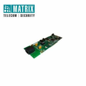 Matrix ETERNITY PE Card - Kartica za proširenje T1E1PRI