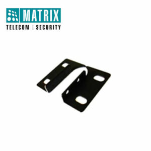 "Matrix ETERNITY PE - 19"" RACK MOUNT KIT"
