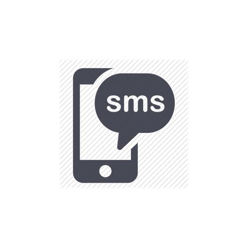 Matrix ETERNITY PE SMS - Licenca za SMS Gateway funkciju