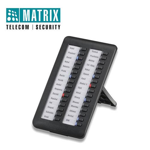Matrix IP/DSS DSS532 telefonska Konzola