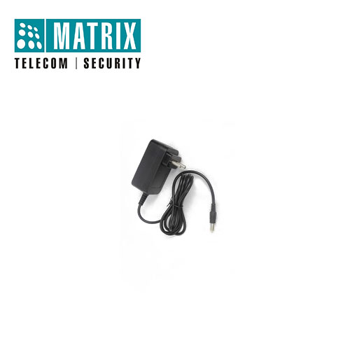 Naponski adapter 5V 2A za Sparsh VP telefone